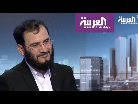 سنة إيران قلقون من اعدامات انتقامية  - نشر قبل 8 ساعة