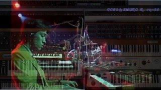 リズムを変えて、作りましたm(_ _)m Music: Ryuichi Sakamoto Item: ...