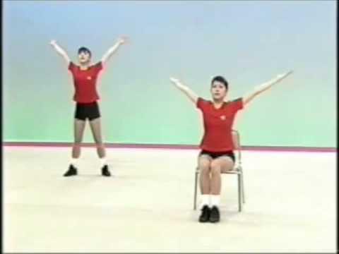 ラジオ 体操 第 一 音楽