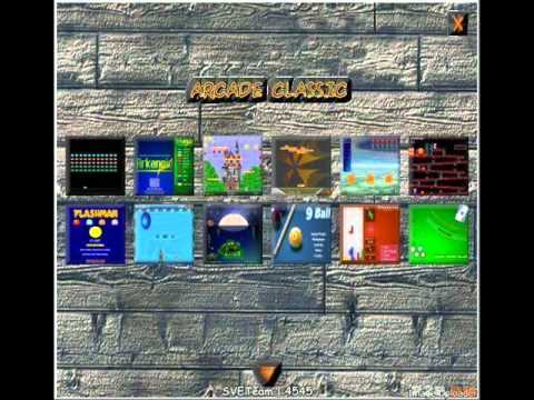 Mini Top Flash Game Download By The Hasan 2012