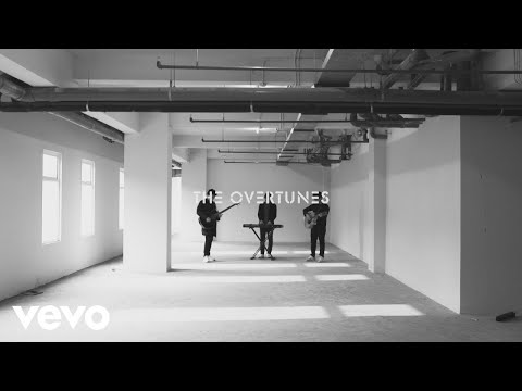 TheOvertunes - Time Will Tell (Acoustic Version) (Music Video)