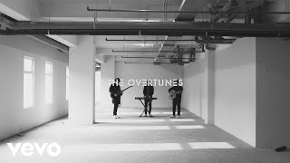 TheOvertunes Time Will Tell MP3