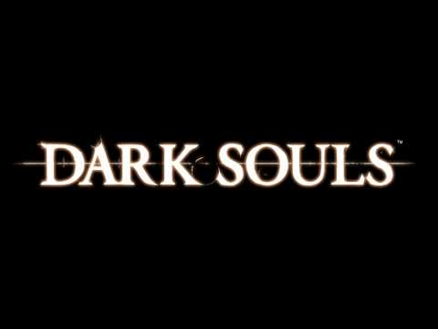 Dark Souls Character Configuration Music - Motoi Sakuraba