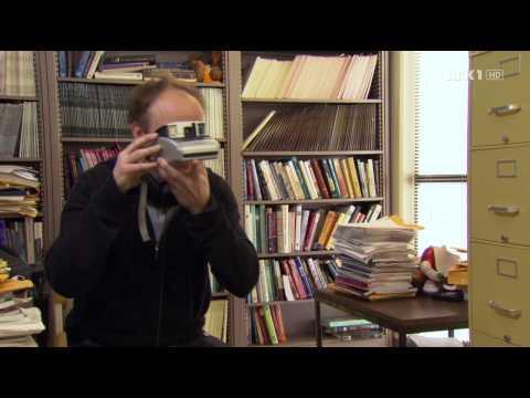 Harald Eia - Vymývanie mozgov  (1/7) - Paradox rovnosti pohlaví [EN + SK subs]