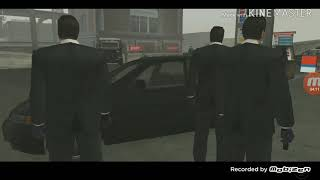 GTA lcs gameplay part:5