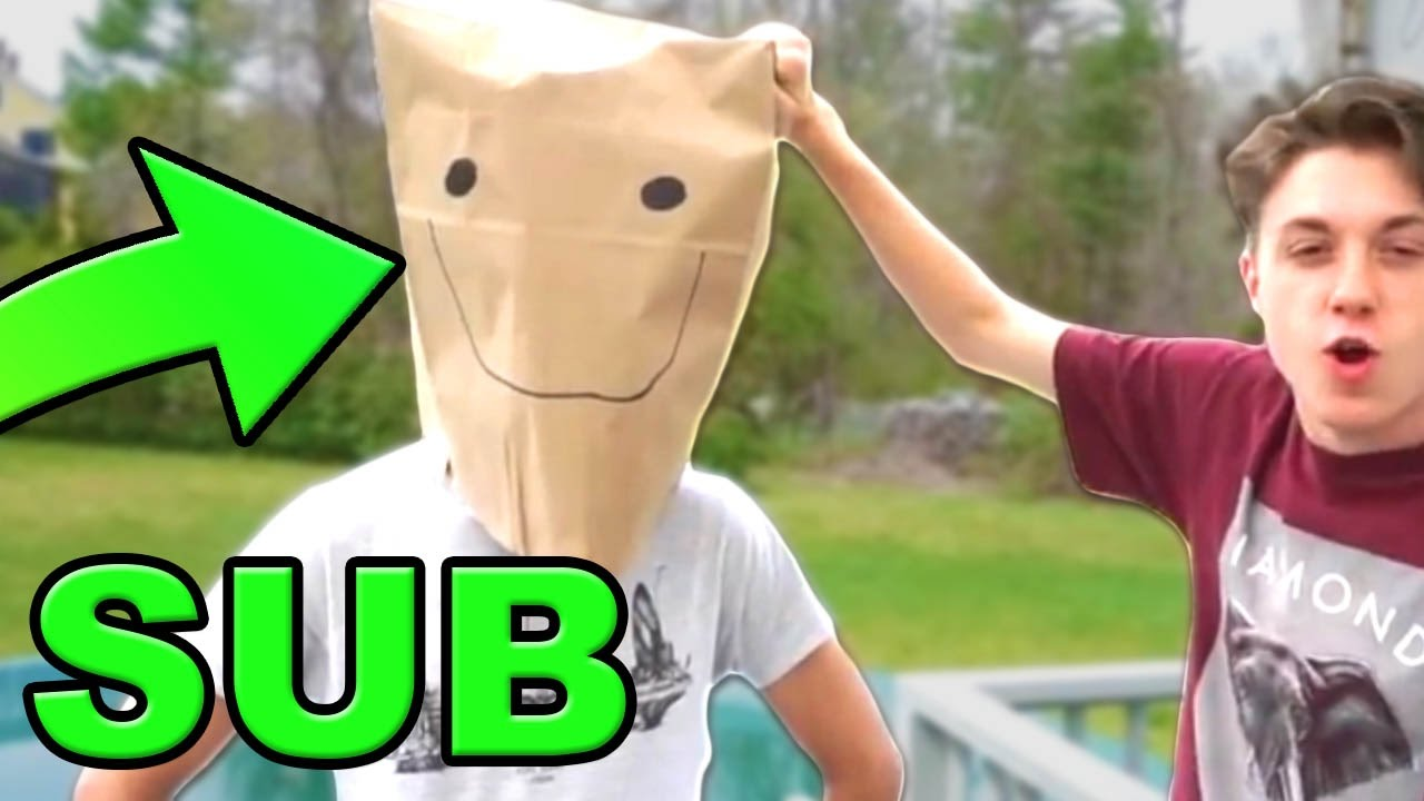 Download JUST DARES: SUBS FACE?