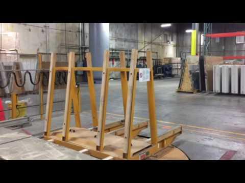 HGP Presents VT Industries Auction Video Preview