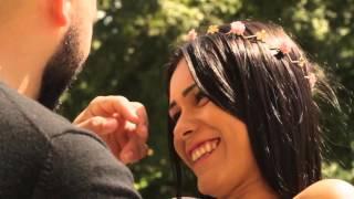 Reina y Harry, Love Story - Fabula Films
