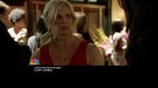 Alexandra Daddario - Parenthood Season 3 Episode 9 - http://film-book.com