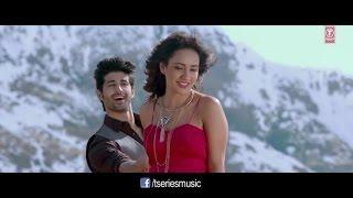 Dekh Lena song | Karaoke | Tum Bin 2 | like and subscribe