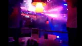 Жажда клуб. Москва(через YouTube Объектив., 2015-06-16T21:41:32.000Z)
