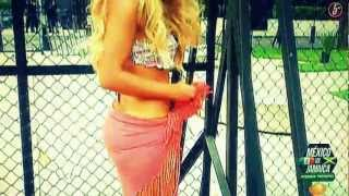 Apuesta Bikini 2013 Vanessa Huppenkothen