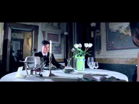 Manuel - Sei L'Unica Tu / Più In Là Del Cielo
