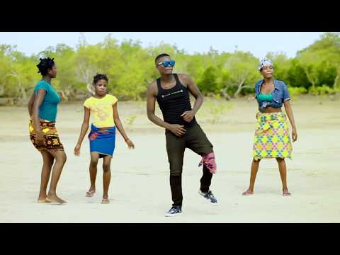Alidey da Rosa Issirih (Oficial Video HD) mp4 By AP Films