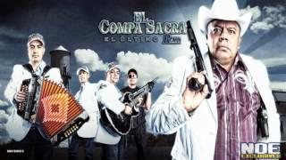 Mi Encargo by El Compa Sacra.