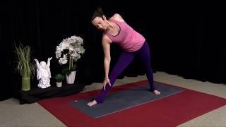 Yoga for You HD18 12 10 18 thumbnail