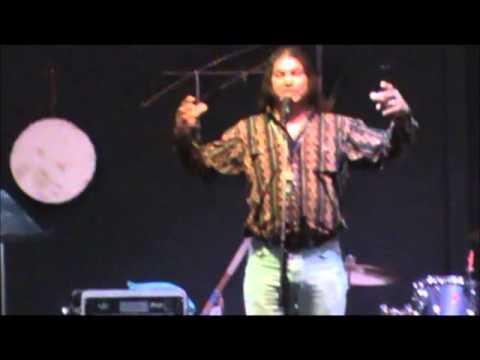Lakota Teachings By Matthew Black Eagle Man