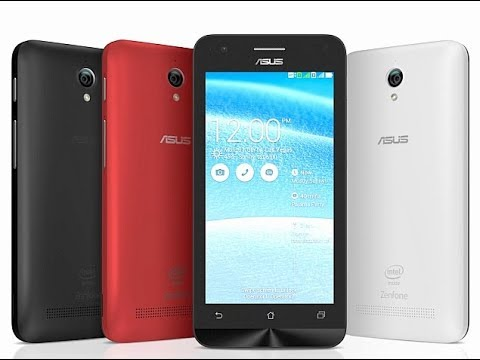 how-to-flash-asus-z007-zenfone-c
