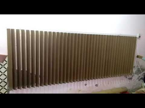 Soma all window blinds from hisar