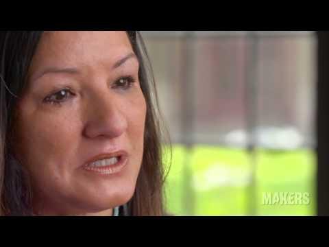 Sandra Cisneros: Author of The House on Mango Street On the Danger of Beauty