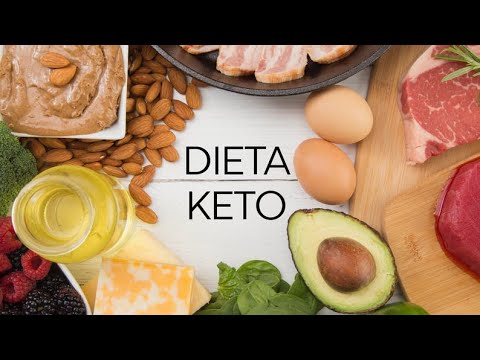 ¿qué carne comes en la dieta cetosis?