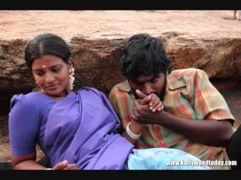 Koodamela Koodavechi video song HD