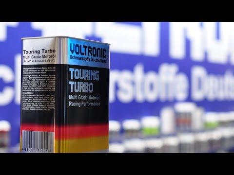 VOLTRONIC GmbH Germany-2015 서울모터쇼-Seoul Motor Show 2015