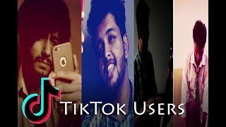 Tik Tok pakistani funny videos troll | Tik Tok Pakistani boys | Lahore Vynz