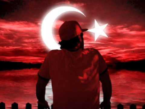 Turkish Instrumental Music Collection Part1