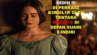 Download BAHAYA PUNYA ISTRI TERLALU CANTIK   ALUR CERITA FILM - THE NIGHTINGALE (2018)