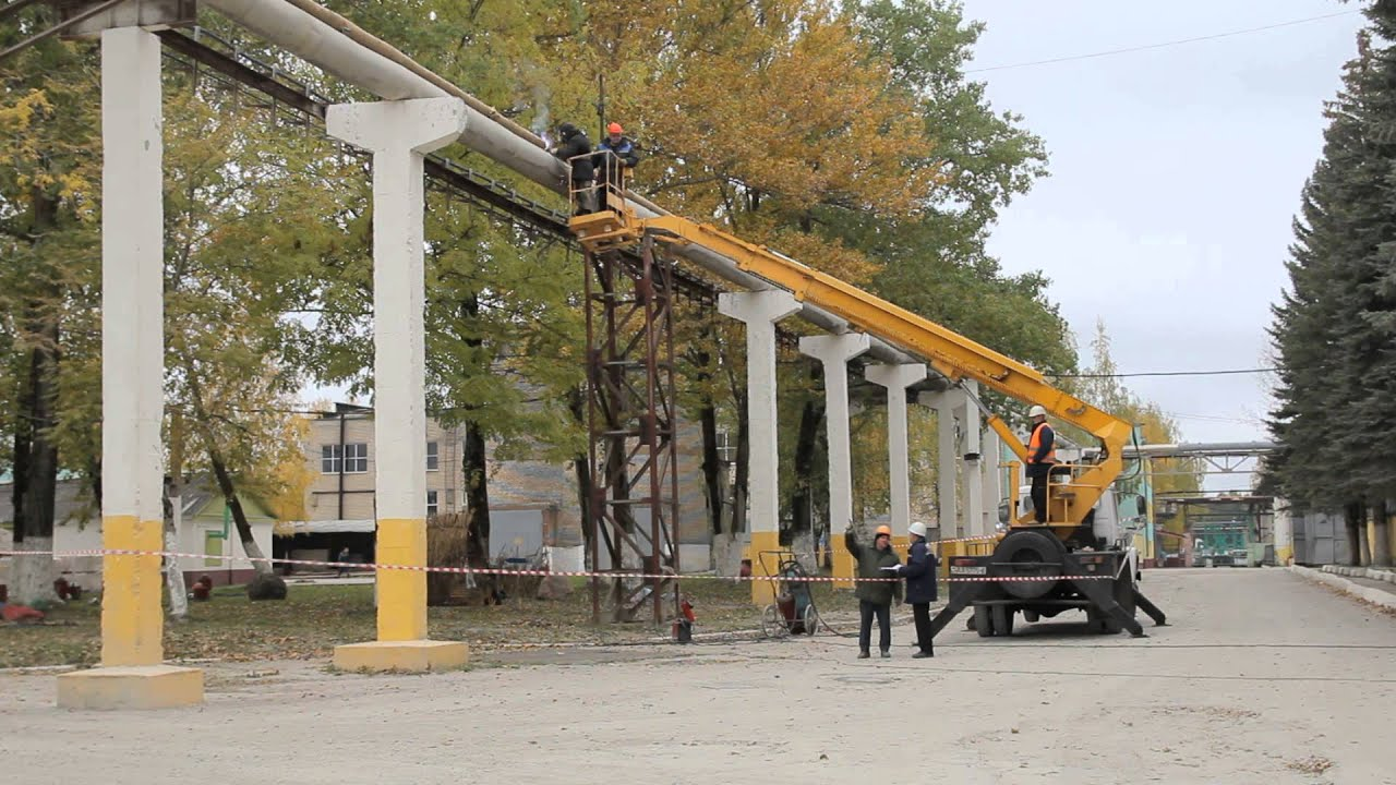 Новополоцк завод жби камера железобетонная чертежи