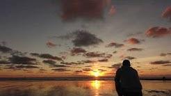 Blank & Jones - Sweet Spot [MILCHBAR Seaside Season 11]