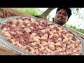 Liver Fry Recipe | Chicken Liver Fry By Country Boys