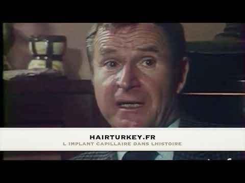 Reportage historique du 04 déc 1980