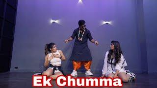 Ek Chumma To Banta Hai / Awez Darbar new song