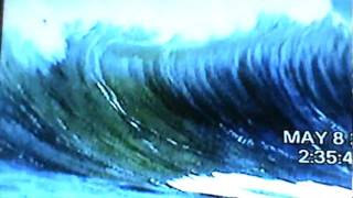 Andy Irons RIP & Surf Riders on the Storm.mpg