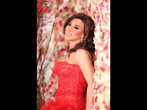 Ykhalili Albak - Najwa Karam / يخليلي قلبك - نجوى كرم