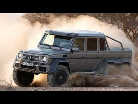 Top Gear USA S06E9   Top Gear USA Season 6 Episode 9