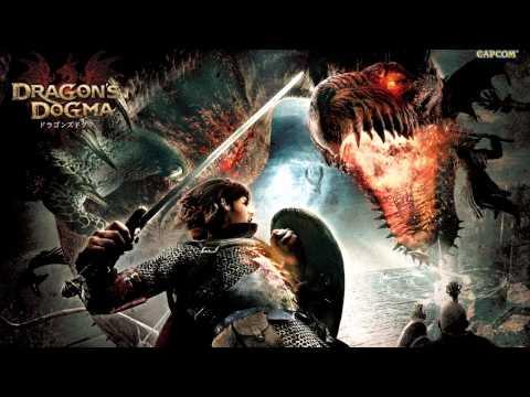 Dragon's Dogma + Dark Arisen Soundtrack (Full)