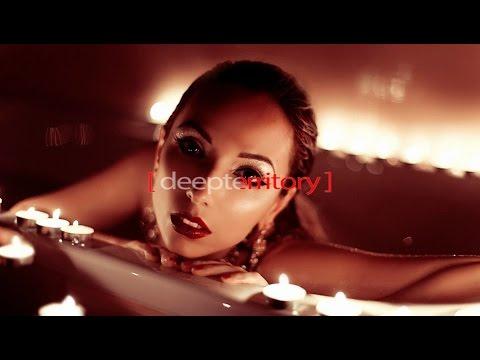 Mr.Dj Monj, Maxim Andreev feat. Julia Turano - Feel The Music (Nikko Culture Remix)