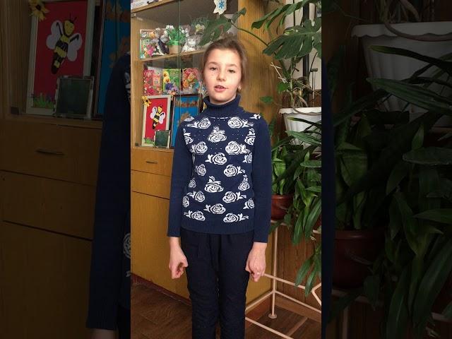 Изображение предпросмотра прочтения – ВероникаПустовая читает произведение «После гостей» М.И.Цветаевой
