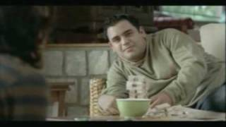 Vodafone Rakhi advertisement Indian Raakhi TV Ad