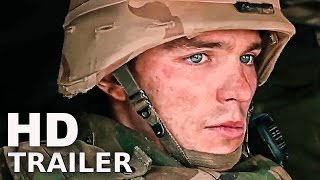 SAND CASTLE - Trailer (2017) streaming