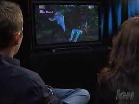 Paul Walker on IGN.