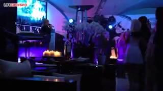 Алла Пугачева записала песню про Ксению Собчак