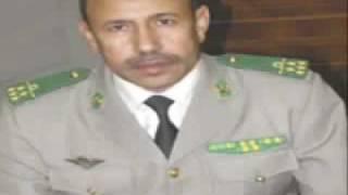 موريتانيا ول الغزواني يكشف سر يفضح فيه المجلس العسكري