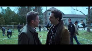 Regression Official Trailer #1 2015   Emma Watson, Ethan Hawke Movie HD