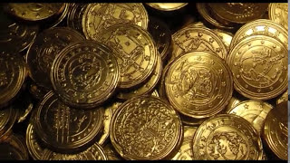 Der Reichtum der Kirche ist Blutgeld - komplette Dokumentation