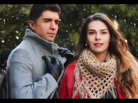 Невеста из стамбула 7 серия турецкий сериал на русском языке
