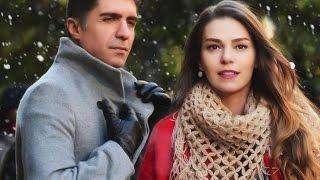 Сериал Невеста из Стамбула 7 серия Дата Выхода, анонс, премьера